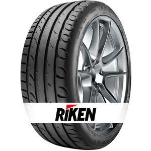 Riken UHP 225/45 R17 94Y XL
