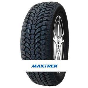 Maxtrek Trek M9000 ICE 205/60 R16 92T Studdable, Nordijske pnevmatike