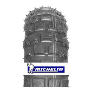 Pnevmatike Michelin Anakee Wild
