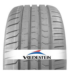 Vredestein Ultrac Satin 225/40 ZR18 92Y XL