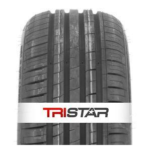 Tristar Ecopower 4 195/55 R16 91V XL