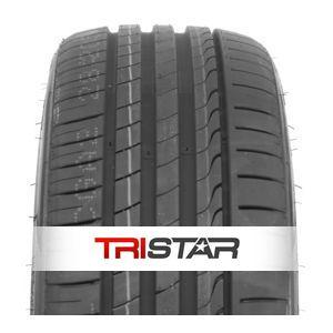 Tristar Sportpower 2 225/45 R17 94Y XL