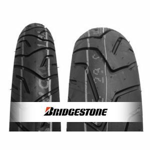 Bridgestone Battlax Adventure A41 150/70 R17 69V Zadnja