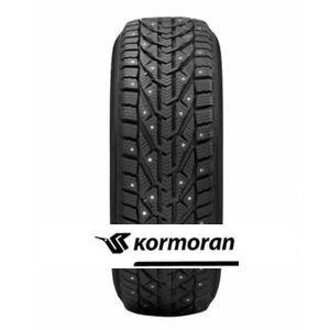 Kormoran Stud2 185/65 R15 92T XL, Studded