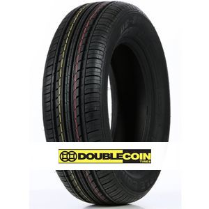 Double Coin DC88 195/65 R15 91V