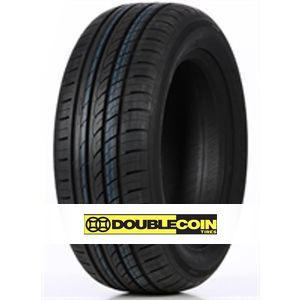 Double Coin DC99 205/50 R16 87V