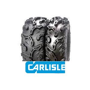 Carlisle Black Rock 25X10-12