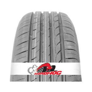Roadhog RGS01 205/55 R16 91V