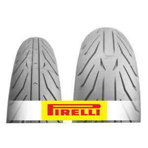 Pnevmatike Pirelli Angel GT2