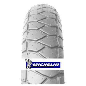 Michelin Anakee Adventure 130/80 R17 65H TT, Zadnja