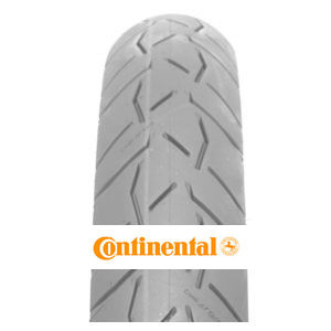 Continental ContiTrailAttack 3 150/70 R17 69V