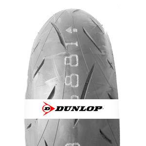 Dunlop Sportmax Roadsport II 120/70 ZR17 58W Sprednja