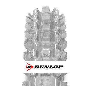 Dunlop Geomax AT81 90/90-21 54M DOT 2015