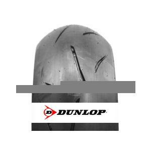 Pnevmatike Dunlop Sportmax Alpha 13
