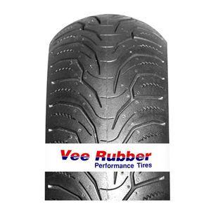 VEE-Rubber VRM-396 130/70 R12 62P