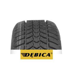 Debica Frigo HP2 215/50 R17 95V XL, MFS, 3PMSF