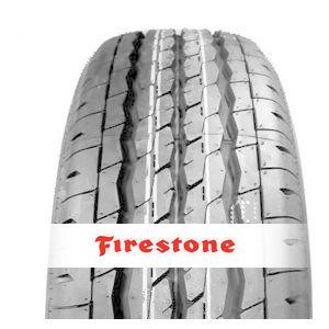 Firestone Vanhawk 2 195/75 R16C 107/105R 8PR