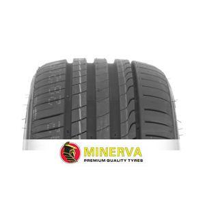 Minerva F205 225/45 R17 91Y
