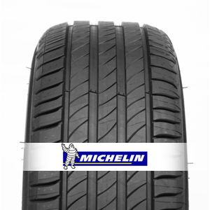 Michelin Primacy 4 225/45 R17 94W XL, MFS