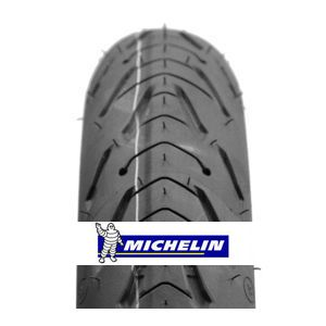 Michelin Road 5 Trail 110/80 R19 59V Sprednja