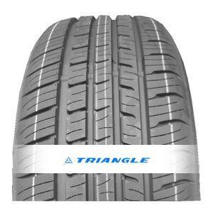 Triangle Advantex 215/50 R17 95Y XL