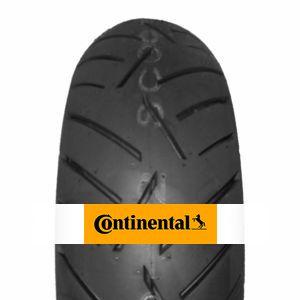 Continental ContiScoot 120/70-15 56S Sprednja