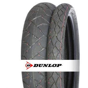 Dunlop Trailmax Meridian 90/90 R21 54V Sprednja