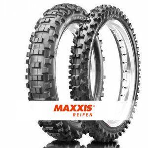 Maxxis Maxxenduro M-7324 140/80 R18 70R TT, Zadnja